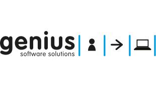 Landing - Genius Software Solutions